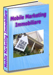 Mobile Marketing E-Book immobiliare
