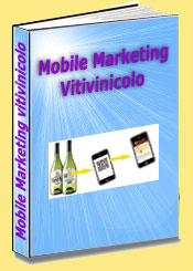 Mobile Marketing E-Book vitivinicolo