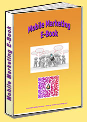Mobile Marketing E-Book generale